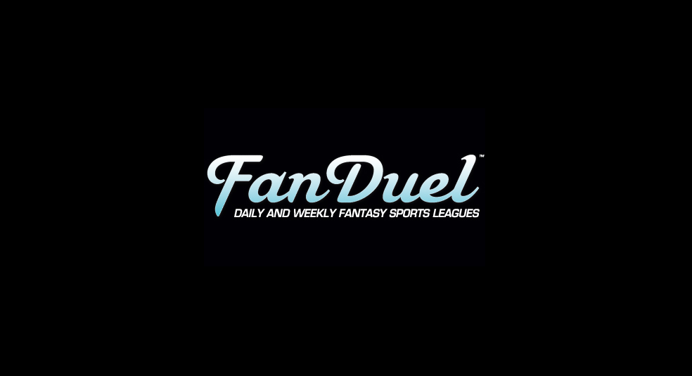 Daily Fantasy Football… for real money! FanDuel.com